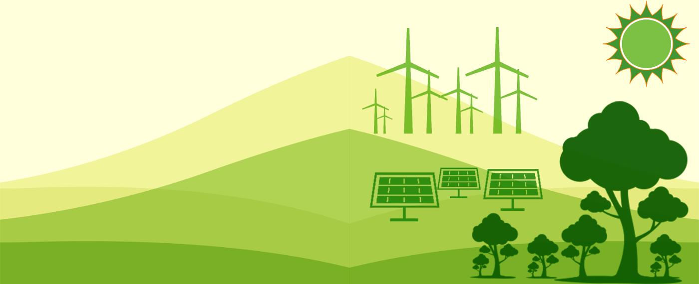 WPSupervisor   renewable energy monitoring
